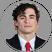 Logan Smothers - Nebraska Quarterback