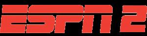 What channel is the Nebraska Game on - Nebraska vs Minnestoa